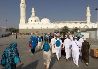 masjidd koba