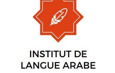 Pré-inscription Institut de Langue Arabe – Femmes & Hommes