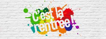 Activités & Cours adolescents