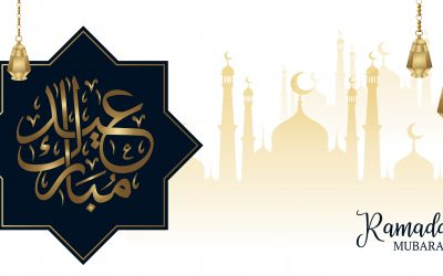 Ramadan 1442/2021